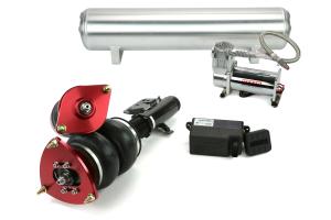 Air Lift Performance AutoPilot V2 Air Suspenion Kit ( Part Number: 95756-APV2)