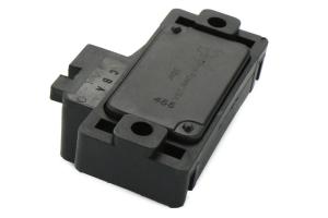 Omni Power MAP sensor 3 bar (Part Number: )