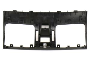 Subaru Center AC Vent Trim - Subaru WRX / STI 2016-2020