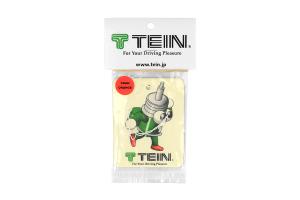 Tein Air Freshener Cran-Orange ( Part Number: TN028-002)