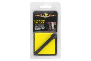 DEI Locking Tie Tool (Part Number: )