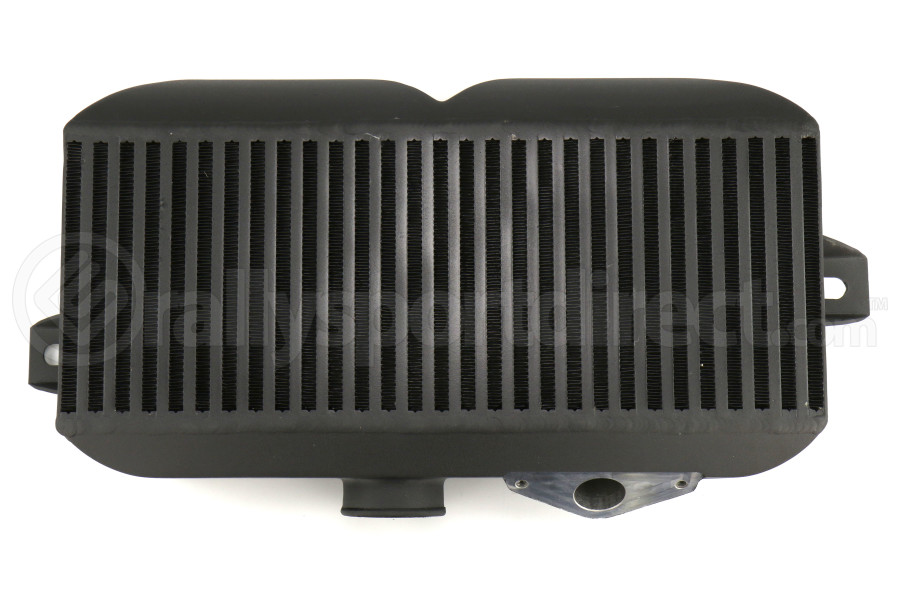Torque Solution Top Mount Intercooler (Part Number:TS-IC-001)