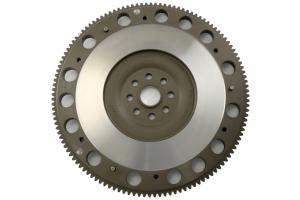 Exedy Lightweight Flywheel ( Part Number: TF02)