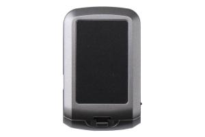 Qstarz 10hz Bluetooth GPS Receiver - Universal
