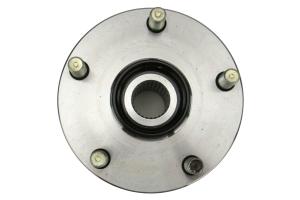 STI JDM Group N Complete Rear Wheel Bearing Hub ( Part Number: 28473ZR000)
