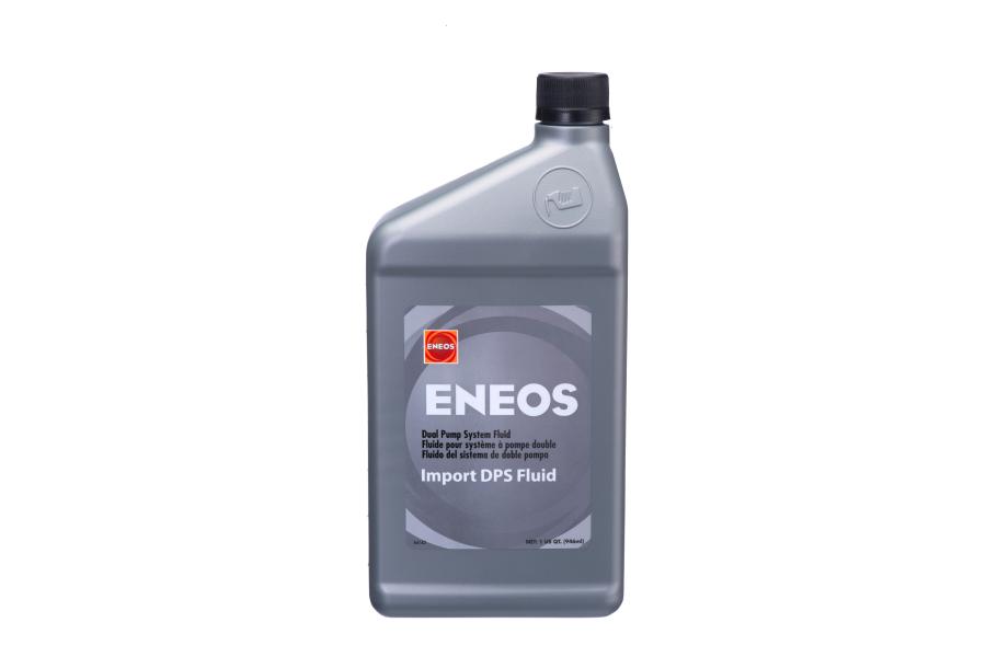 ENEOS Dual Pump Fluid II 1qt - Honda / Acura Models