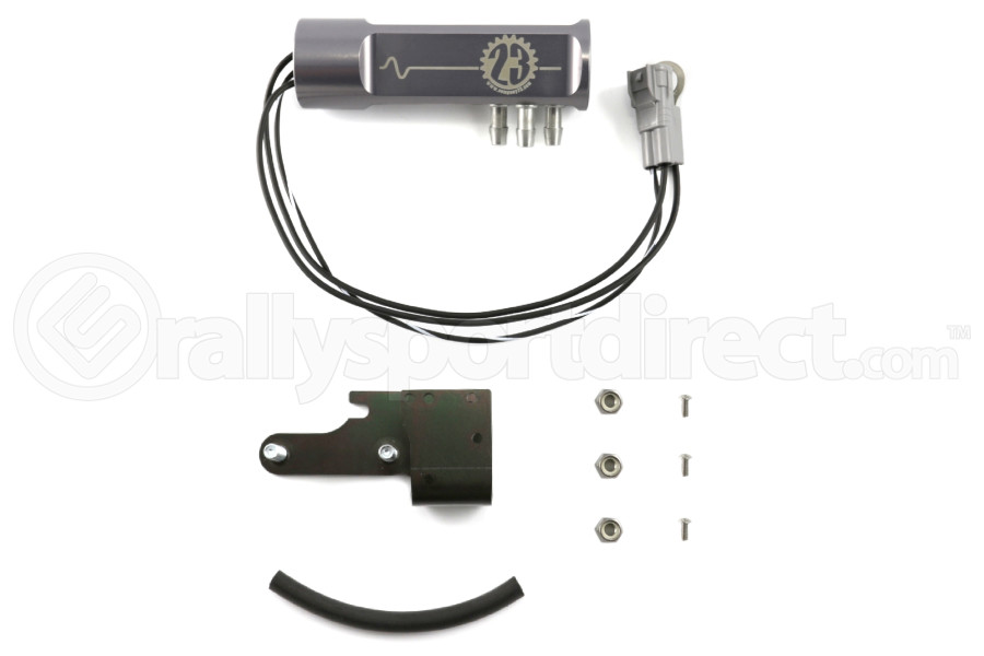 Company23 Anti-Surge Boost Control Solenoid (Part Number:523)