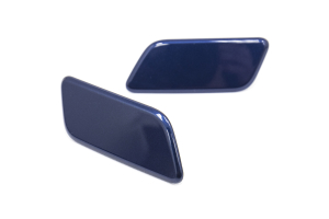 Subaru JDM Passenger Side Washer Cover - Subaru WRX / STI 2015 - 2020