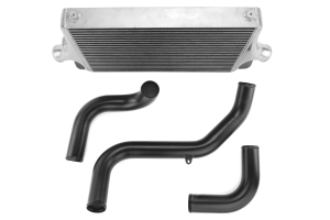 Process West Upgrade Intercooler Kit - Ford Focus ST 2013+