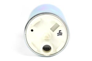 DeatschWerks DW300 Series Fuel Pump w/ Install Kit ( Part Number:DET 9-301-0847)