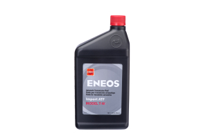 ENEOS ATF Model T-W / Type WS 1qt - Toyota / Lexus Models