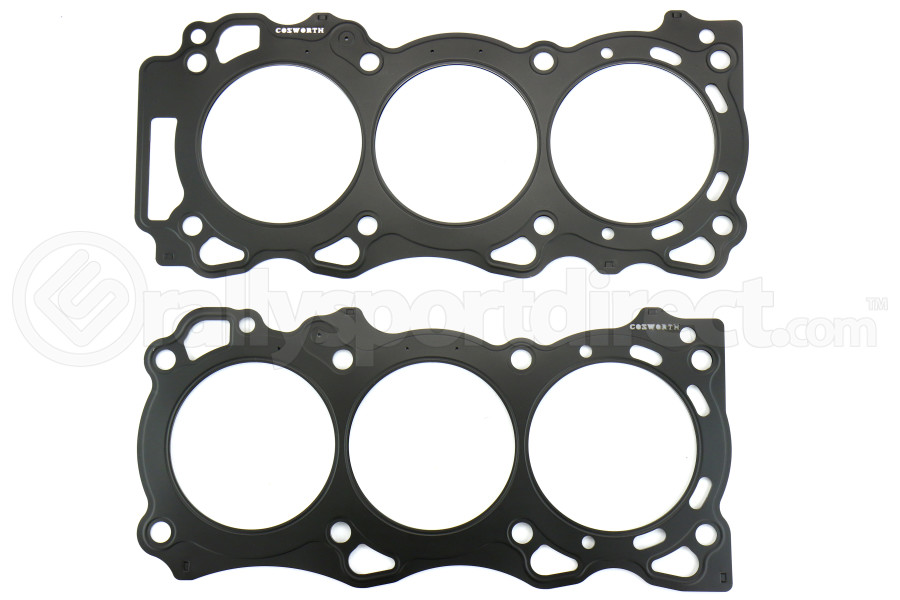 Cosworth High Performance Head Gasket 0.6mm ( Part Number:COS1 20000906)