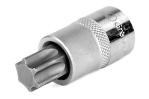 GrimmSpeed Torx T70 Socket  ( Part Number: 055001)