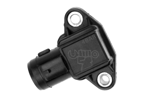Omni Power 4 Bar MAP Sensor ( Part Number: MAP-BDHF-4BR)