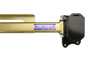 Beatrush Front Beam Brace (Part Number: )