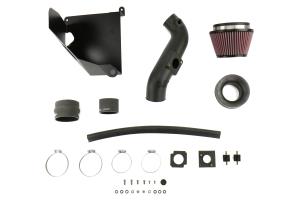 K&N Air Intake System - Honda Civic 2.0L 2016+