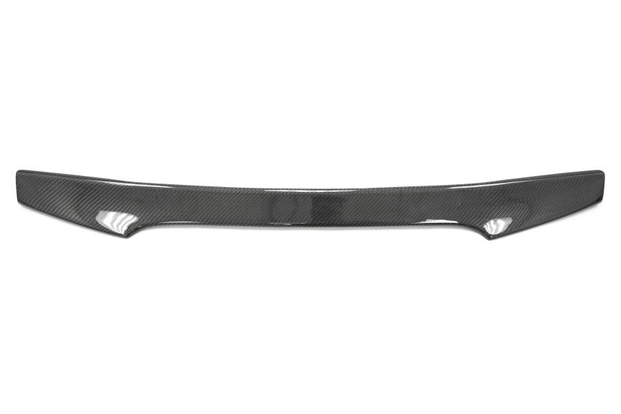 Carbon Reproductions RS Style Gurney Flap for STI Spoiler - Subaru STI 2015+