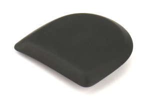 Subaru OEM Key Cylinder Cap Cover (Part Number: 34348FJ000VH)