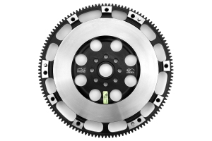 ACT ProLite Flywheel ( Part Number:ACT 600240)