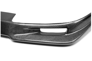 Seibon Carbon Fiber GD Style Front Lip ( Part Number:SEI FL0203SBIMP-GD)