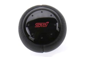 STI JDM Automatic Transmission Shift Knob - Subaru BRZ (AT) 2013+