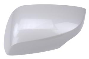 Subaru JDM Left Mirror Cover - Subaru WRX / STI 2015 - 2020