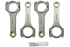 Cosworth Connecting Rod Stroker HD ( Part Number:COS2 20025438)