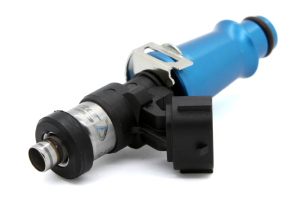 Injector Dynamics Fuel Injectors 2000cc (Part Number: )