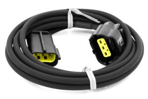 Defi Pressure Sensor Extension Wire (Part Number: )