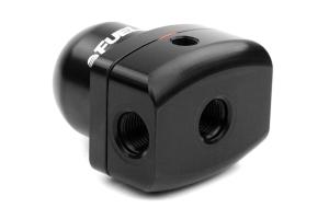 AMS Fuel Pressure Regulator Kit (Part Number: )