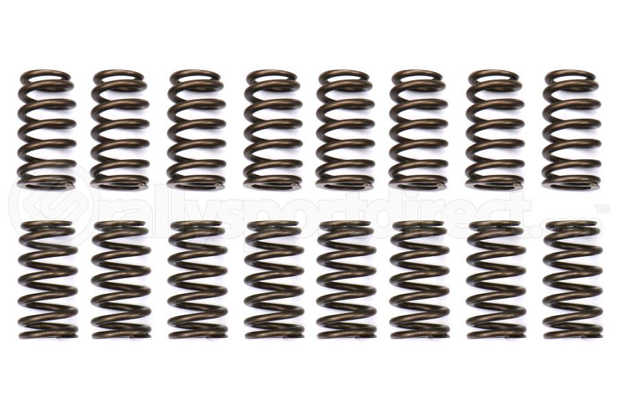 Kelford Single Spring Kit - Subaru Models (Inc. WRX 2002-2014 / STI 2004+)