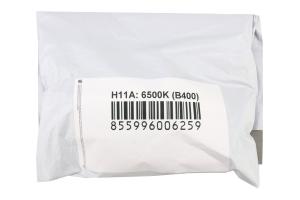 Morimoto H-Series XB Bi-Xenon H11A 6500K HID Bulb - Universal