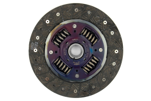Exedy OEM Replacement Clutch Kit ( Part Number:EXE MZK1003)