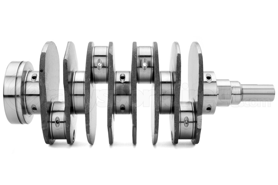 Subaru OEM Forged Crankshaft (Part Number:12200AA240)