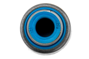 GSC Power-Division Valve Stem Seals (Part Number: )