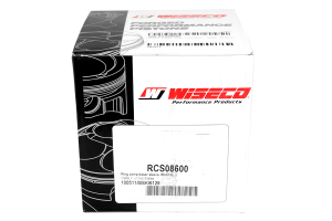 Wiseco Piston Ring Compressor Sleeve 86mm (Part Number: )