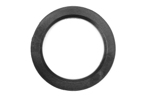 Enkei Hubcentric Rings 72.6mm to 56.15mm - Universal