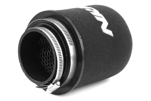 PERRIN Replacement Cone Filter 3.125in (Part Number: )