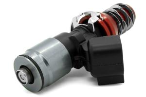 Injector Dynamics Fuel Injectors 1700cc (Part Number: )