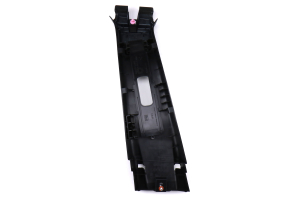 Subaru JDM tS B Pillars Black - Subaru Forester 2014 - 2018