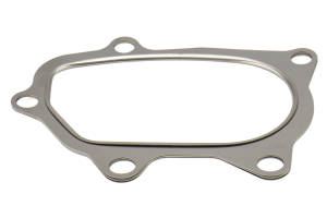 FactionFab MLS Turbo to Downpipe Gasket - Subaru Turbo Models