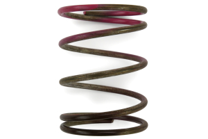 Turbosmart WG38/40/45 7PSI Outer Spring Brown/Pink 7psi ( Part Number: TS-0505-2006)