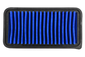 Cosworth High Flow Synthetic Air Filter (Part Number: )