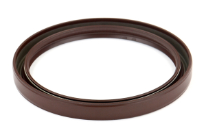 Subaru OEM Crankshaft Rear Seal ( Part Number: 806786040)