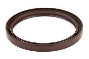 Subaru OEM Crankshaft Rear Seal ( Part Number: 806786040)
