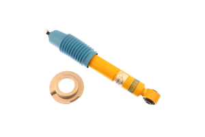 Bilstein B6 Performance Rear Shock Absorber - Subaru Legacy 2005-2009