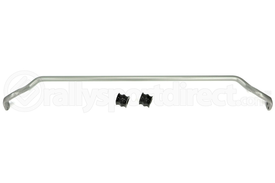 Whiteline Front Swaybar 22mm Adjustable (Part Number:BSF12Z)
