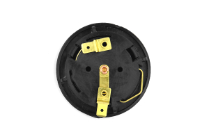 Sparco Center Horn Button Tuning - Universal