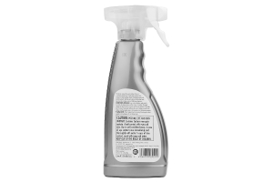 SONAX Wheel Cleaner Full Effect (Part Number: )