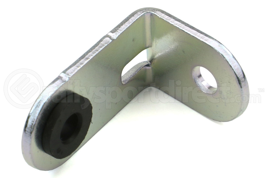 Subaru OEM Power Steering Belt Cover Bracket ( Part Number:SUB 23791AA002)